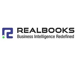 Realbooks2